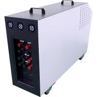 供应微网ES-3000移动式储能后备电源