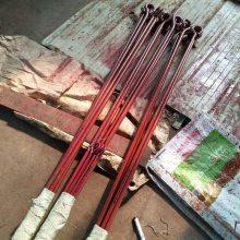 加工A16吊环型吊杆生产厂家沧州赤诚性能介绍