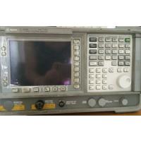 二手HP8563E惠普8563E价格