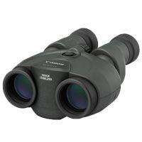 【佳能10X30IS防抖望远镜】(Canon10X30IS 防抖望远镜)报价_图片