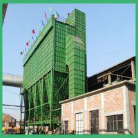 厂家直销 中央除尘设备 优质除尘器 家具厂中央除尘设备