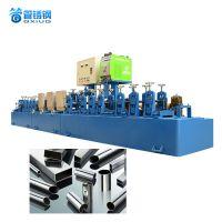 中国前10焊管机械机组设备生产制造企业