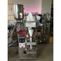 全自动酱体包装机 液体立式包装机