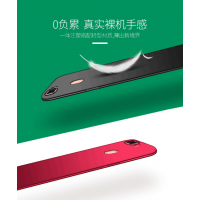 OPPO R11S手机壳r11/r11s/plus保护套安全防摔