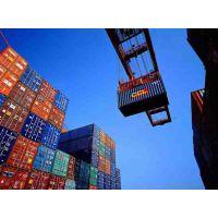 长沙贸易软件 贸易行业ERP管理系统 长沙达策贸易公司管理软件供应商