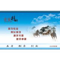 安平县德兰金属丝网制品有限公司