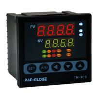 温湿度控制器TH900温控仪PAN-GLOBE台湾泛达温控表