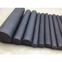 供应日本东洋进口TTK-50碳素石墨板TTK-50石墨棒