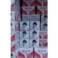 娃哈哈矿泉水批发商团购整箱24瓶会议用水户外用水杭州送货