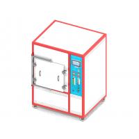 价格优惠雅格隆科技锂电池电极材料生产烧结专用炉气氛炉高温炉
