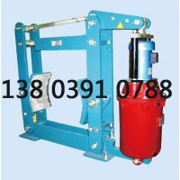 YWZ4电力液压制动器金箍