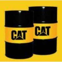 热销卡特彼勒CAT HYDO 10号专用抗磨液压油 309-6940