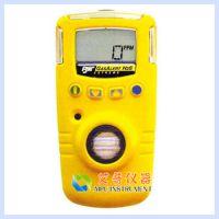 GAXT-C氯气检测仪氯气浓度报警仪气体检测0-50ppm原装加拿大BW