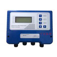 中西(LQS特价)浊度仪DL14/Vcm-3500M升级DL11/M40183库号:M401832