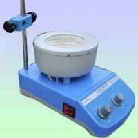 河南金博仪器(图),磁力搅拌型电热套,电热套