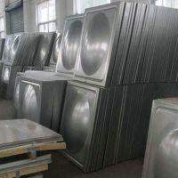 吉盛提供不锈钢板材及304水箱冲压板加工