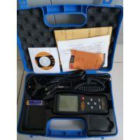 数显风速风量测定仪/0~999900m3/min