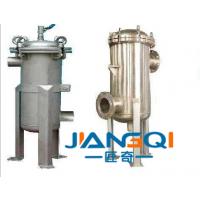 柴油过滤器_小型油过滤设备_工业油过滤器