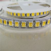 led3528软灯带 120灯 12v 低压 高亮套管防水 厂家直销