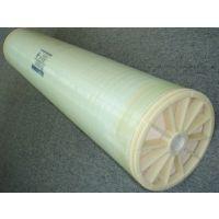经销批发日本东丽TM720-400反渗透膜8040高性能低压反渗透膜直销