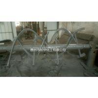 聚脲耐磨涂料用于矿山设备做防护