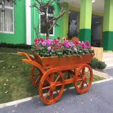 银川市绿化花箱欢迎咨询,实木花箱供应商,新品