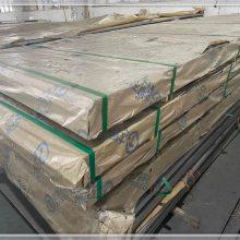 不锈钢压力容器板S30408 S30403 S31008 S32168 S31603 S22053
