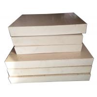 10毫米PEEK板,20毫米PEEK板,30毫米PEEK板