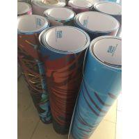 个性化公司文化墙贴 艺术走廊 形象贴纸 18025357525深圳汇美