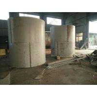 开封神龙全新不锈钢无塔供水器304食品级不锈钢储水压力罐生产生活储水设施