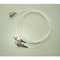 中西(CXZ特价)光纤加速度传感器 型号:TR-QS-MA库号:M337112