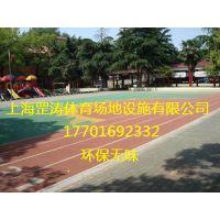 http://himg.china.cn/1/4_400_235602_500_375.jpg