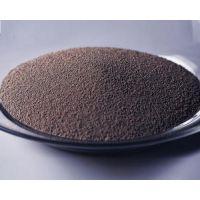厂家直销压裂支撑剂 石油支撑剂 陶粒砂 现货供应