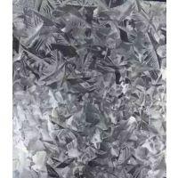 天津有花无花镀锌卷DX51D首钢邯钢唐钢资源