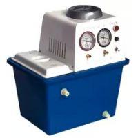 乾正仪器乾正仪器台式循环水真空泵厂家生产现货包邮