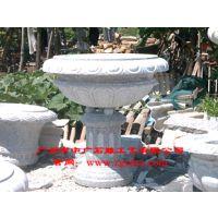 喷泉风水球观赏球 广州石材石雕厂家 项目承接定制 城市园林雕塑 桥梁建筑