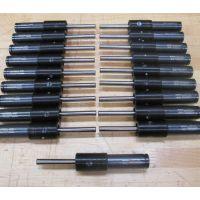 美国DADCO氮气弹簧U.1000.050模具氮气缸
