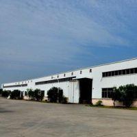 德州万创空调设备有限公司