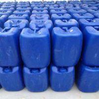 供甘肃水处理药剂和兰州清洗剂行业领先