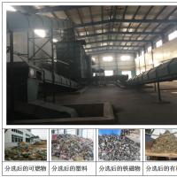 上海季明环保设备有限公司