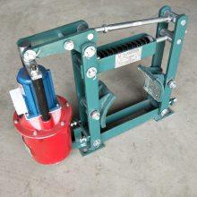 焦作金虹制动器推动器 YWZ系列 抱闸制动器 内张块式电梯专用