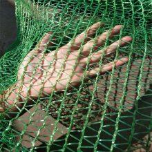 盖土网税率 覆盖裸土的绿网叫神魔名字 密目网的目数