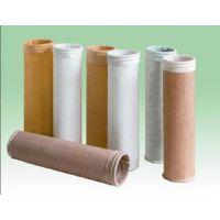 河北除尘设备-除尘器布袋厂家专业生产