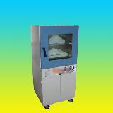 中西 微电脑真空干燥箱 型号:TH48SYW690 库号:M356065