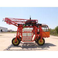 热销中3WPJZ-1200玉米棉花喷药机