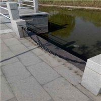 欣美k816-56河边海岸塑钢防护链