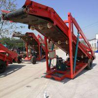 牛场青贮取草机提高劳动效率 窖池自动取料机十堰加盟合作