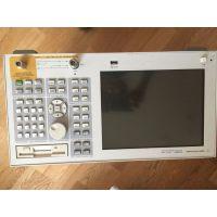 北京Keysight E5063A全新 二手Keysight E5063A网络分析仪供应原装