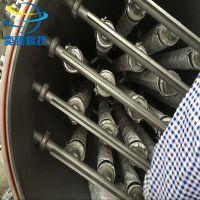 石油过滤设备 烛式过滤机 专业澄清 滤器终身维护