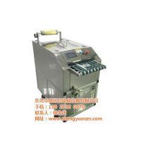 自动覆膜机价格|专用自动覆膜机|盛远自动化